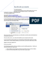How to hack facebook accounts.pdf