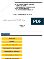 fot_12040aula_02_-_estabilizacao_mecanica_-_compactacao_pdf_Aula_02_-_Estabilizacao_Mecanica_-_Compactacao