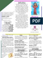 ROSARIO AL DIVINO NIÑO JESUS IMPR ☺.pdf