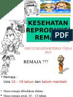 169085314-Penyuluhan-Kesehatan-Reproduksi-Remaja.ppt