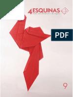 N9_4Esquinas.pdf
