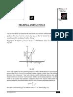 L.No.25.pdf