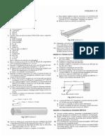 exerccios_boylestad.pdf