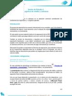ut4_s4_info