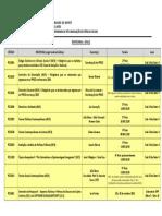 Disciplinas 2014 2 (2)