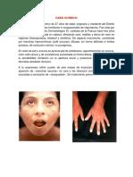 CASO CLINICO MED INTERNA JUSTO SIERRA EQUIPO 1.docx