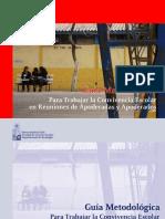 guia metodologica para trabajar la convivencia escolar en reuniones de apoderadas y apoderados.pdf