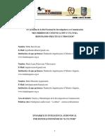 ENMARQUE EN INTELIGENCIA AUDIOVISUAL POR SISTEMAS INFONÓMICO.pdf