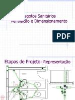 Esgotos Sanitarios_Dimensionamento.pdf