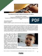 especializacionperceptivamultishoblainfancia2011-14