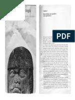 228910152-Arte-y-Antropologia-Jose-Alcina-Franch.pdf