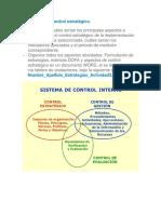Actividad 3 Control Estrategico