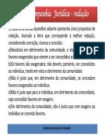 Material 8 Aula Portugues