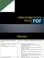 692_tfiscalexp2.pdf