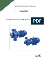 Manual de Servicio Megabloc Espa Ol a2744!8!3s