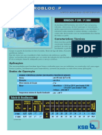 Bomba_Periferica_KSB_Hydrobloc_P.pdf