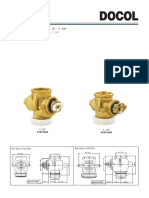 VÁLVULA DE DESCARGA - 1.1-2 - 1. 1-4.pdf