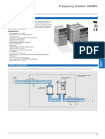 Datasheet Frequency Inverter 3G3MV.pdf