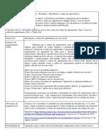 Unidades 1 à 4 Referência Do Fórum - Introdução a Cadeia de Suprimentos(1)