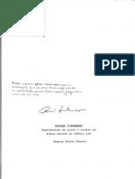 DuarteReginaHorta.pdf