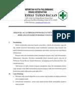 341950682-9-1-3-2-Kerangka-Acuan-Peningkatan-Mutu-Klinis-Dan-Keselamatan-Pasien.docx