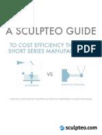 Sculpteo_Guide_to_Manufacturing.pdf