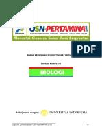 SOAL-SELEKSI-BIO-2012.pdf