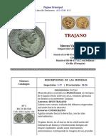 Trajano.pdf