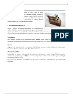 Cartón.pdf