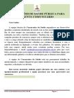 Apostila100SPdemoAgenteCom (1)