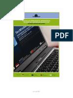 Manual Da Ferramenta de Concepcao de E-Conteudos