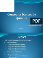 CONCEPTOS BÁSICOS DE QUIMICA.pdf