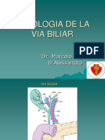 PATOLOGIA+DE+LA+VIA+BILIAR+copia