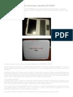 DANTE SOLUCIONES.pdf