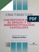 aavv_estadoreestructuracion