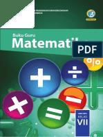 BG Mat Kls 7 Revisi 2017