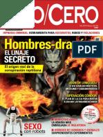 Ano Cero - Agosto 2017.pdf