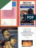 Cocina - Frutas Confitadas-FREELIBROS.ORG.pdf