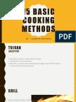 metode memasak.pptx
