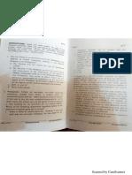 Taxation First Preboard 2017 (PRTC)