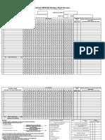 SF 2 Daily Attendance.pdf