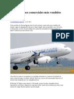 Los 10 aviones comerciales más vendidos.docx