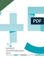 reporte-sustentabilidad-2016.pdf