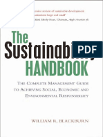 The Sustainability Handbook (Blackburn).pdf