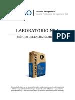 lab01-encharcamientodelcemento-121129010847-phpapp01.pdf