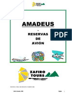 131624021-Manual-Amadeus.pdf