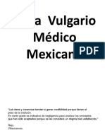 bocavulgariomedico-120414160407-phpapp01