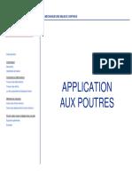 poutres_cours.pdf