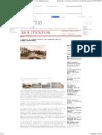 Arquitextos 042.02_ O Conceito de Cidades-Jardins_ Uma Adaptação Para as Cidades Sustentáveis _ Vitruvius