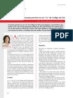1237373687_26a30_fiscalidade.pdf